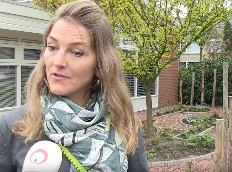 Buitenwens-Heemskerk-Winnaars-Tuinontwerp-RTV-IJmond