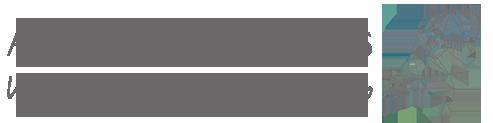 Logo Alle tuinontwerpers