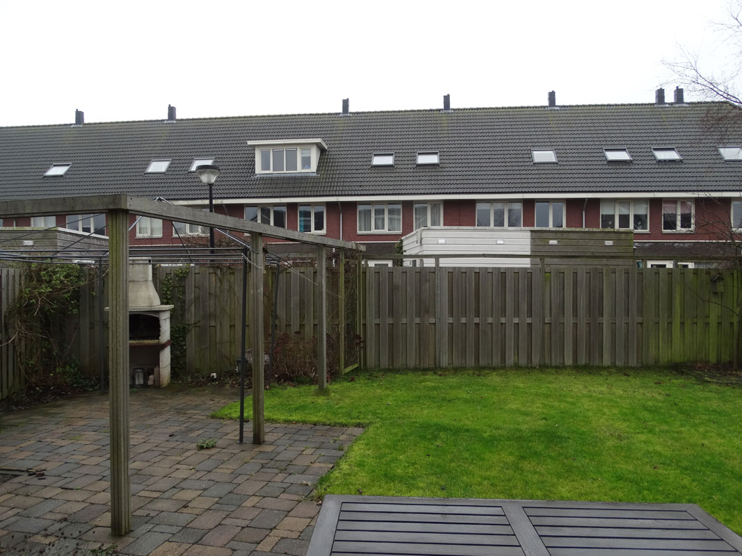 Buitenwens-Tuinontwerp-Heemskerk-Natuurlijke-Voortuin-Akersloot-met-Siergrassen-Voor