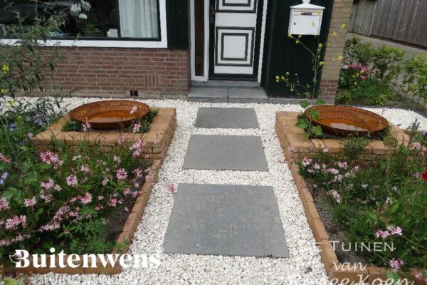Buitenwens-Tuinontwerp-Heemskerk-Metamorfose-Cortenstalen-schalen