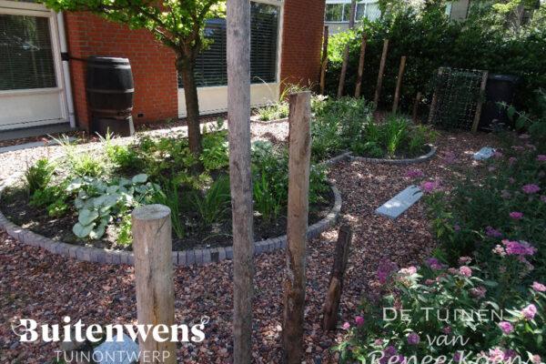 Buitenwens-Tuinontwerp-Heemskerk-Metamorfose-Duurzame-Schaduwtuin