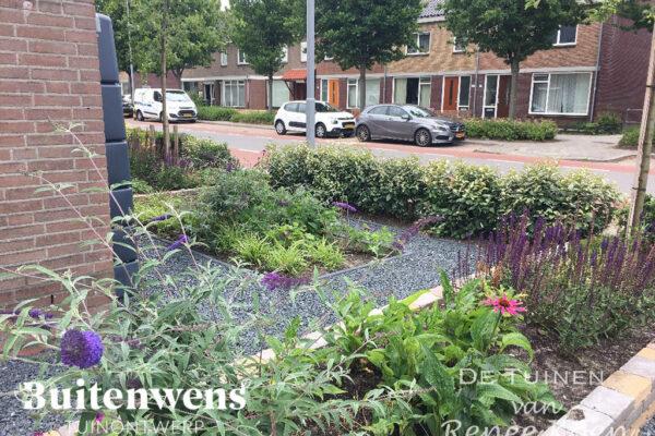 Buitenwens-Tuinontwerp-Heemskerk-Metamorfose-Duurzame-tuin