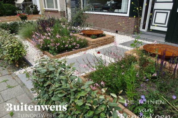 Buitenwens-Tuinontwerp-Heemskerk-Metamorfose-Duurzame-voortuin