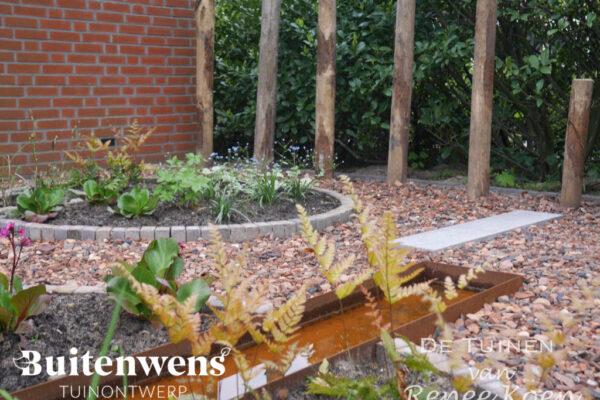 Buitenwens-Tuinontwerp-Heemskerk-Metamorfose-Stadstuin