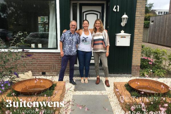Buitenwens-Tuinontwerp-Heemskerk-Metamorfose-Wethouder